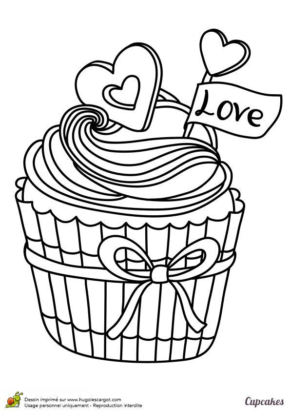 114 best cupcakes images by Susana Garcia Alvarez on Pinterest ...