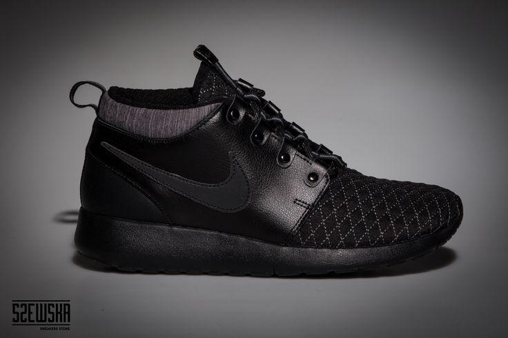 Nike Roshe Run   807575-002   goo.gl/uYu5R1