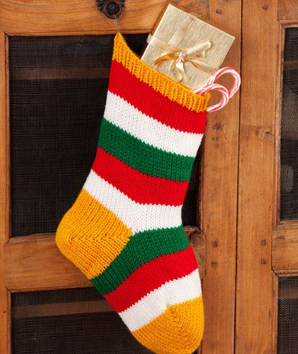 17 Best images about *Knits for Christmas on Pinterest Christmas balls, Chr...