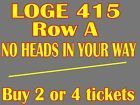 #lastminute  2-4 tickets BNP Paribas Open 3/11 DAY session 03/11 Indian Wells Tennis Garden #deals_us