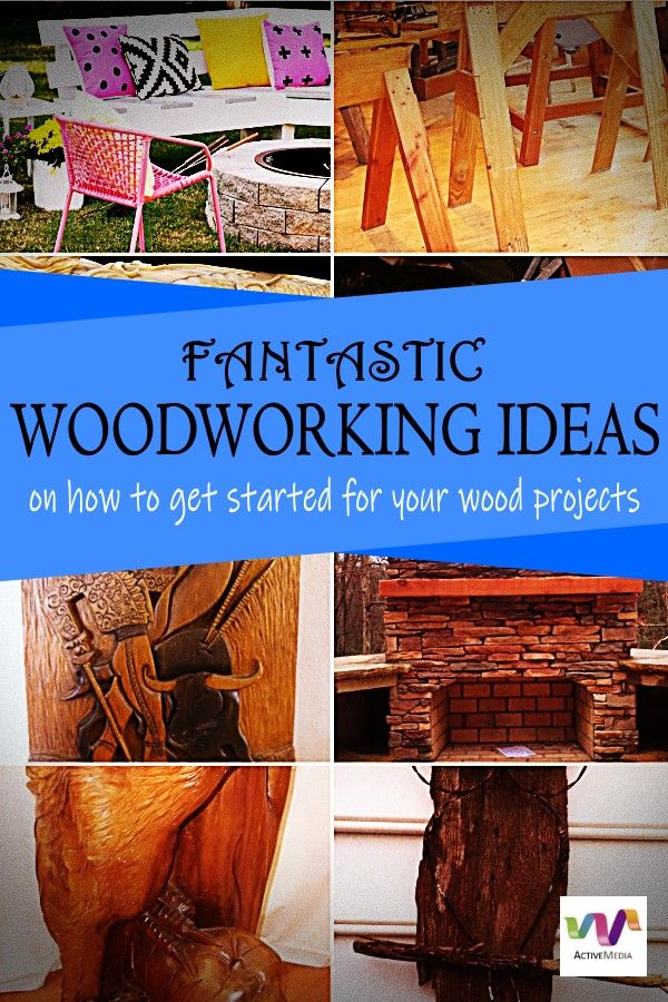 Check Out These Tips About Woodworking To Gain Comprehensive Knowledge Of The Topic In 2020 Woodworking Wood Woodworking Guide