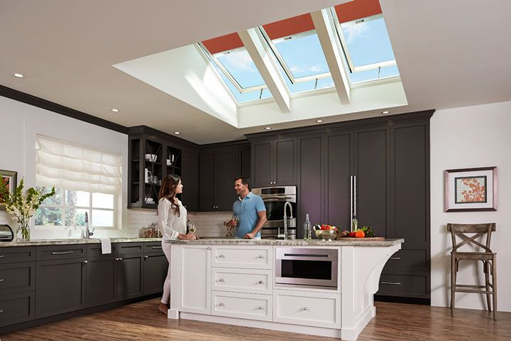 #kitchen #kitchendesign #kitchendesignideas #interiordesign