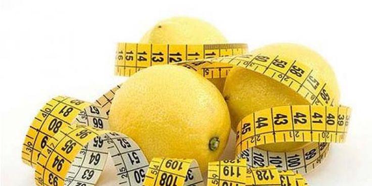 Breve har cuanto puedo adelgazar tomando chia dietas para hospitales