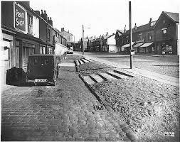 Image result for chorley old road bolton