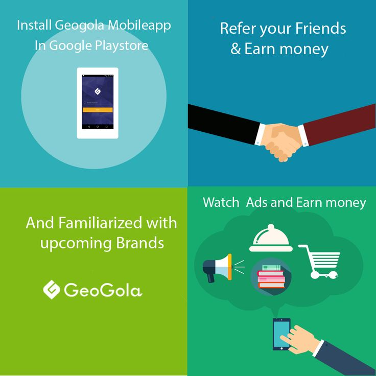 #Earn #money Easy Using #GeoGola #MobileApp To Install Click Link .https://play.google.com/store/apps/details?id=com.geogola&hl=en&utm_term=Mobile+app