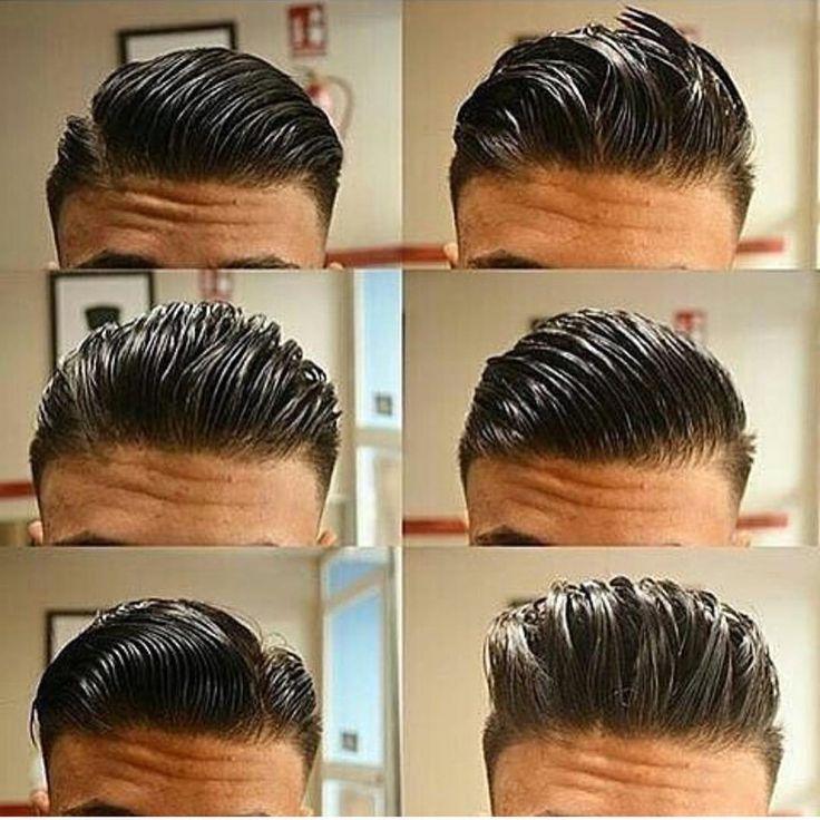 """4,192 mentions J'aime, 61 commentaires - Avant Style (@avantstyle) sur Instagram : """"Which one??? ✂️ . . . #instafashion #black #brunette #longhairdontcare #hairideas #hairdye…"""""""
