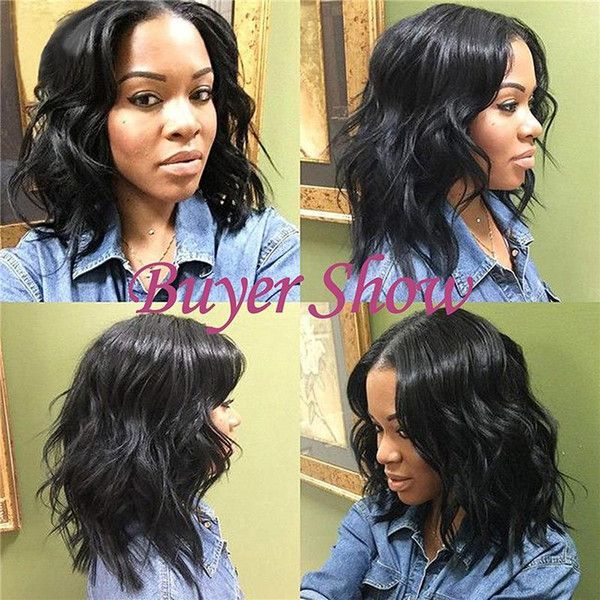 3 Bundles Funmi Hair Egg Curl Natural Black Color Can Be Dye Full 100g/Pcs Double Drawn Remy Human Hair Weft 10 24 Black Hair Weave Styles Natural Hair Weave Styles From Rarehair1, $82.64| DHgate.Com