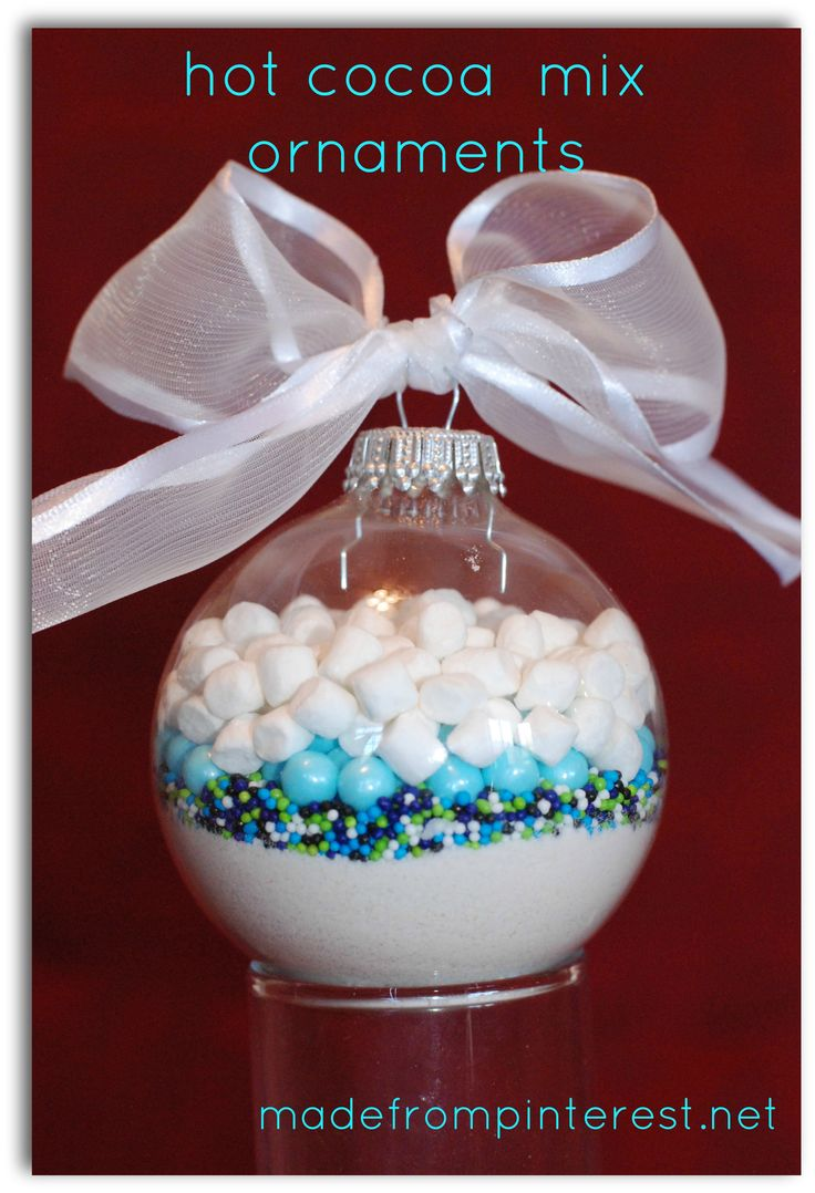 Hot-Cocoa-Mix-Ornaments