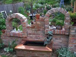 74 besten Garten_Ruine Bilder auf Pinterest | Garten, Eingang und ...
