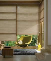 Image result for luxaflex blinds
