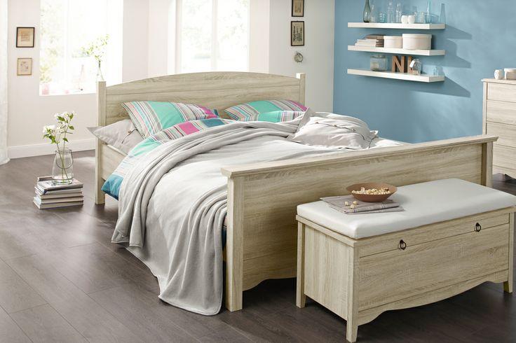 Optimal Farbe Schlafzimmer Title ~ Die Besten Einrichtungsideen und ...