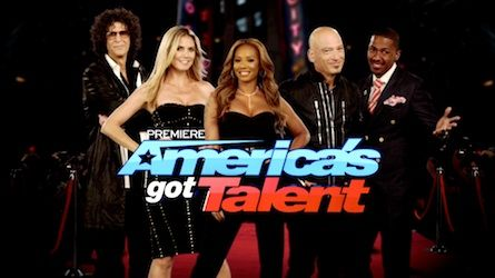 America's Got Talent Results 2014, Tonight's Elimination Recap - Which Acts Advanced?