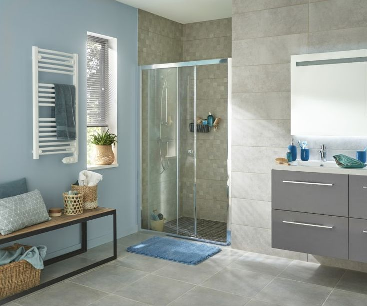 151 best Douche images on Pinterest Bathroom ideas, Tiles and Bathroom