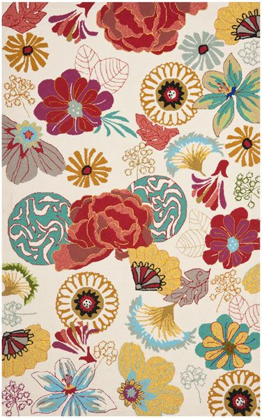 51 Best Rugs Images On Pinterest Accent Rugs Indoor