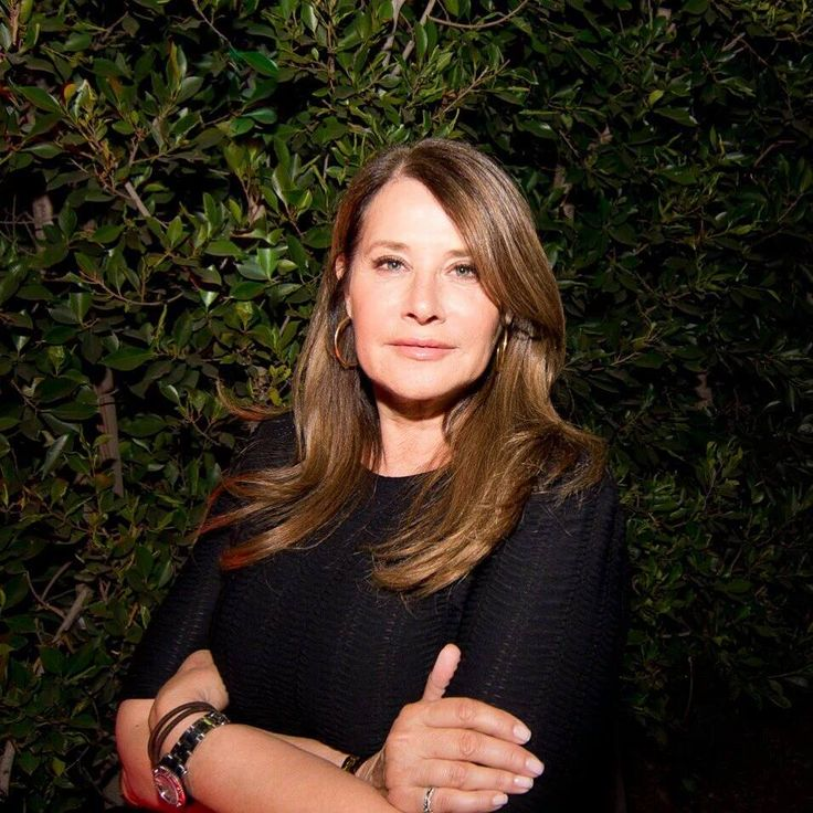 1000+ ideas about Lorraine Bracco on Pinterest | Angie ...