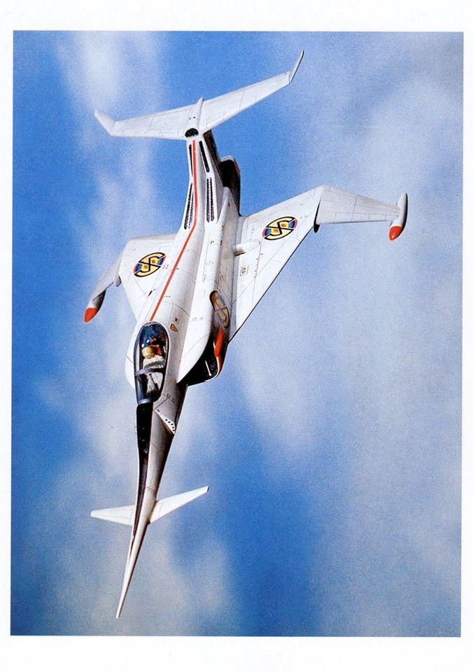 I LOVE the Angel aircraft
