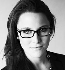 S.E. Cupp HEARD DONALD TRUMP SAY THIS WAS THE LAZIEST AND SORRIEST AND GREEDIEST EVER. DONALD TRUMP ALSO SAID CONGRESS SUCKS AND SHOULD BE IMPEACHED
