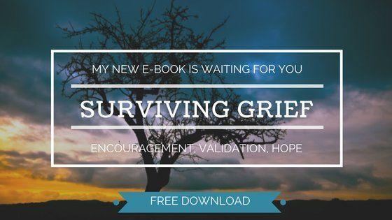 Surviving My Past (@SurvivingMyPast) | Twitter