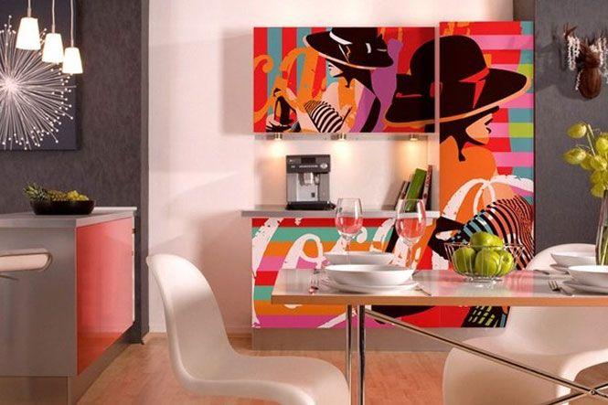 Decoração-Pop-Art-022
