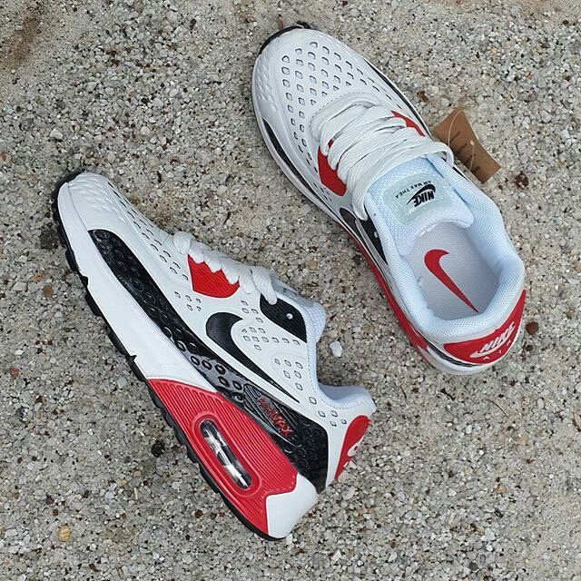 #Nike Air Max 90 ultra breathe  Size 37-40  Price IDR330.000  Line/IG : @bodhicouture with @ BBM :58600791  #Onlineshop #ootd #sneakerhead #instadaily #instanusantara #sepatu #jualan #welcomereseller #trustedolshop #indonesia #fashionista #lifestyle #shopping #shoutout #sale #selfie #1 #style #swag #supplier #firsthand #asian #maxcouture