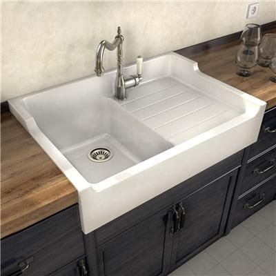 best 25 kitchen showroom ideas on pinterest system. Black Bedroom Furniture Sets. Home Design Ideas