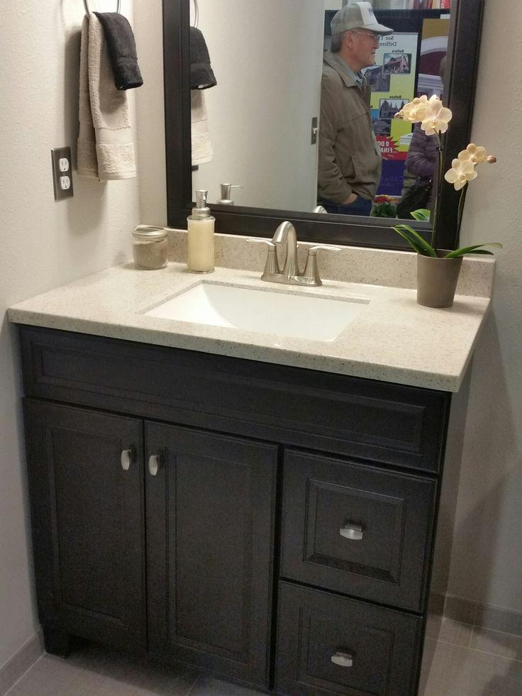 Bathroom Remodeling Seattle 65 best seattle bathroom remodel - grecco images on pinterest