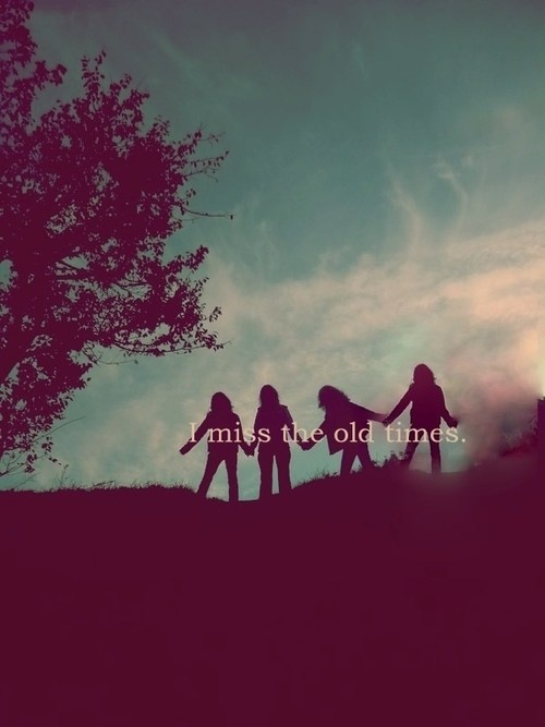 old times.<3Life, Best Friends, New England, Old Day, Bestfriends, Amazing Quotes, Memories, Old Friends, Summer Night