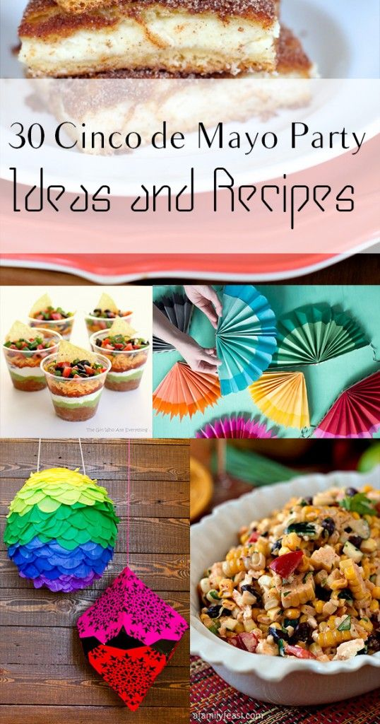 cinco de mayo crafts ideas 341 best cinco de mayo crafts images on 6060