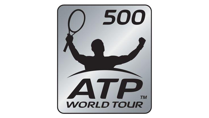 LIVE: ATP Tennis 500: Acapulco - Day #2 Coverage - Nishikori vs. Shapovalov