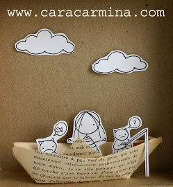 caracarmina-atelier: About Me