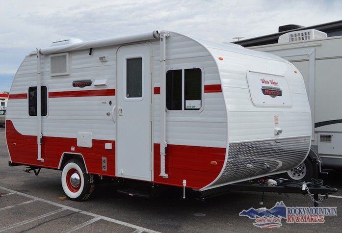 Fantastic  Fe NM  Tear Drop Campers And Camping Trailers For Sale At Santa Fe RV