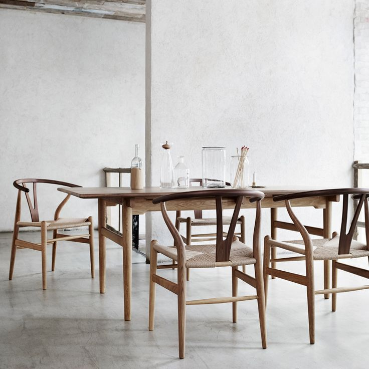 1000+ Ideas About Couch Dining Table On Pinterest