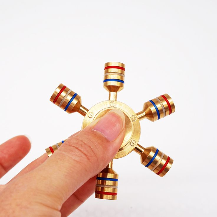 Brand New Fidget Spinner Toy Fidget Spinner For Sale - Buy Fidget Spinner Toy Fidget Spinner,Fidget Spinner Toy Amazon,Fidget Spinner Toy 608 Hand Spinner Product on Alibaba.com