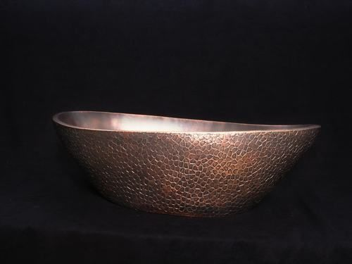http://sanamore.ru/magazin/product/sink_bronze_br_20
