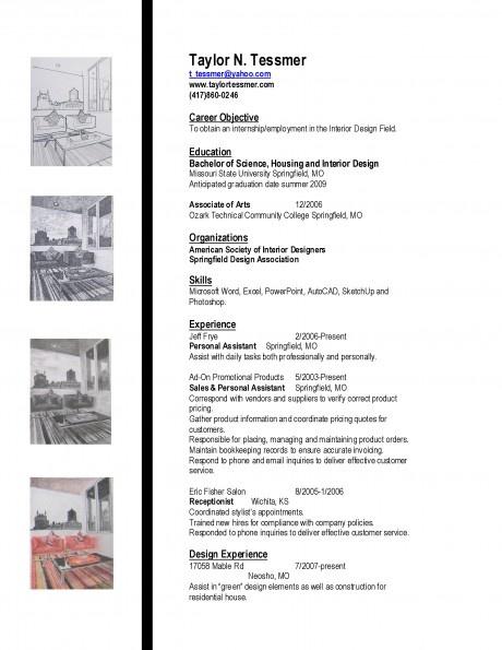 10 best Resume Information images on Pinterest Cv design - resume information