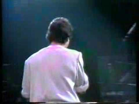 Víctor Manuel - La danza del Cuélebre