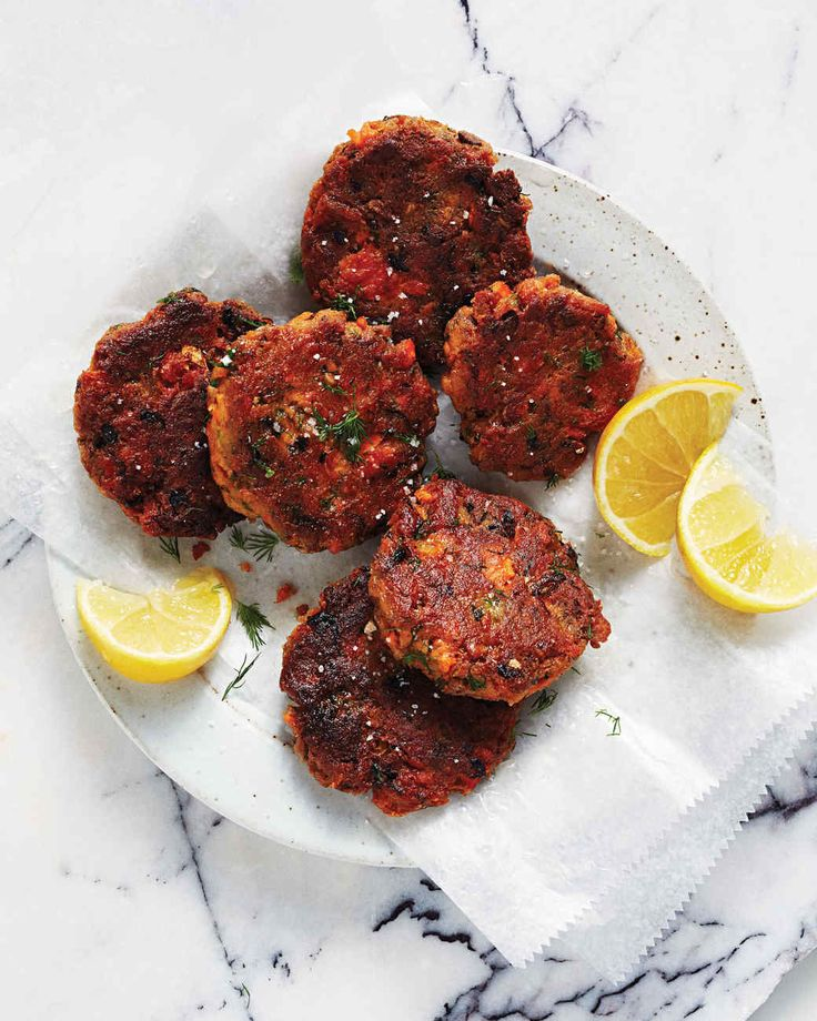 Salmon Cakes: 130 Best Images About What's For Dinner? On Pinterest