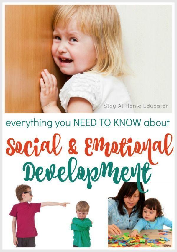 Developmental Skills For Preschoolers And Activities To