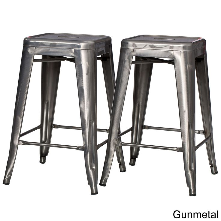 323 Best Counter Stool Images On Pinterest Banquettes