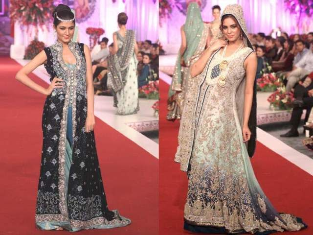 18 best fashion updates images on pinterest fashion Wedding dress design jobs