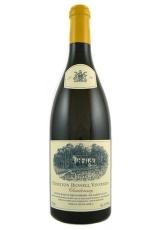 Eigenaar Anthony Hamilton Russell is een gedreven wijnmaker die er al jaren in slaagt wijnen te maken die tot de top van Zuid-Afrika behoren. Het wijngoed van Hamilton Russell is een erkend terroir, met een zacht zeeklimaat van de zuidelijke Walker Bay bij het vissersdorp Hermanus. Naast zijn mooie pinot noir krijgt zijn chardonnay gunstige kritieken. Gemaakt in een klassieke droge stijl met een complex mineralig karakter en een grote lengte waarin het fruit zo goed tot zijn recht komt.