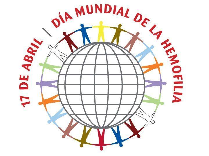 Día mundial de la hemofilia 2014, para expresarse y promover el cambio - http://plenilunia.com/prevencion/dia-mundial-de-la-hemofilia-2014-para-expresarse-y-promover-el-cambio/27836/