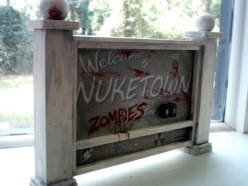 Nuketown Zombies - Call of Duty: Black Ops 2 Wiki …