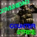 Una Comunidad Para Jugadores Del Famoso Juego Counter-Strike Todas Las Versiones (Source,1.6,Condition Zero) Y Sus Mods (Zombie Plague,Escondidas,SoccerJam,etc)