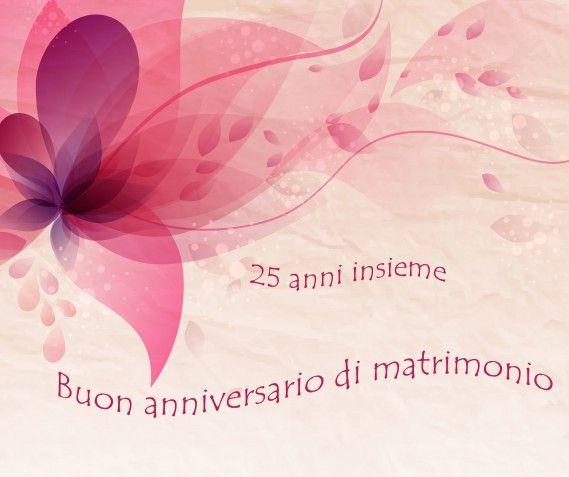 Pin Di Silvio Elisa Carpinelli Su Disegno Nozze D Argento Anniversario Nozze