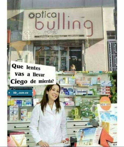 Humor, vídeos, fotos, gifs, imágenes y chistes en FinoFilipino.org #failsfotos