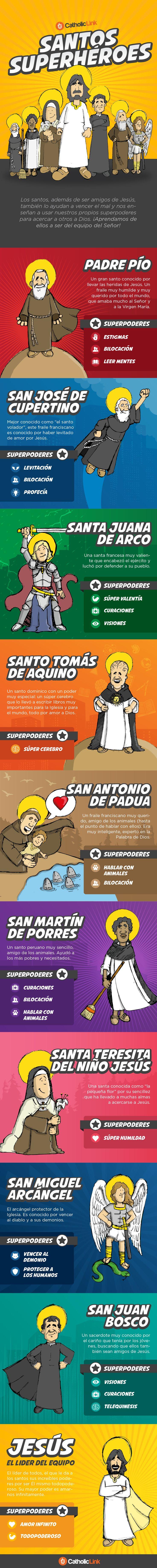 Info Santos Superheroes-01                                                                                                                                                                                 Más