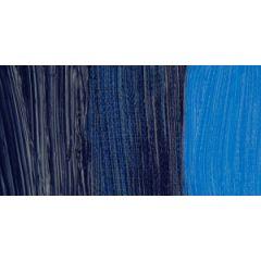 Bob Ross Manzara Tekniği Yağlı Boya 37 ml. PHTHALO BLUE