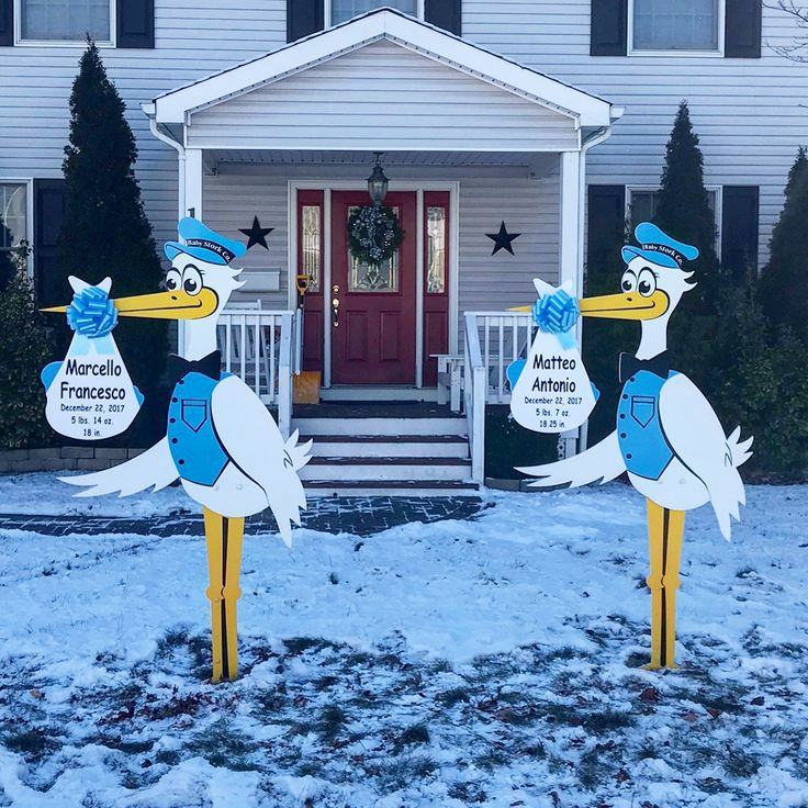 The Baby Stork Company is honored to welcome home babies Marcello and Matteo! #baby #babybump #babyshower #babyboy #boys #twins #twinboys #brothers #happy #welcome #home #kids #fashion #kidsfashion #newborn #maternity #momtobe #pregnant #pregnancy #thirdtrimester #excited #family #welcomehome #gift #surprise #nj #njmom #newjersey #usa
