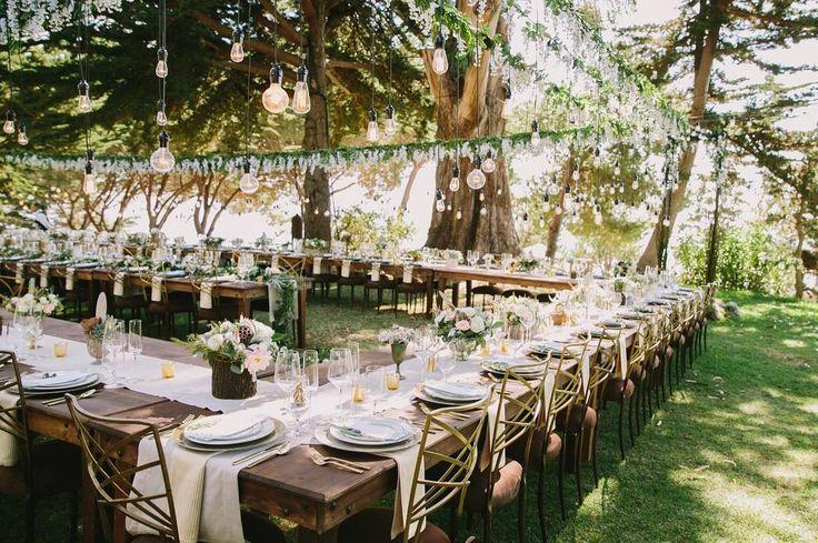 2496 best elegant wedding images on pinterest elegant